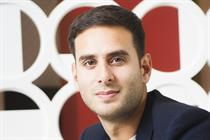 Topshop CMO Justin Cooke departs to launch agency Innovate7