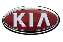 Kia Motors Europe teams up with star comedians for six-part TV series