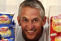 Gary Lineker condemns 'dangerous' alcohol and betting brand sport sponsorship deals
