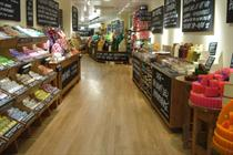 Amazon defeated by Lush in High Court trademark verdict