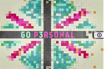 MG back in the driving seat with 'Go P3rsonal' campaign