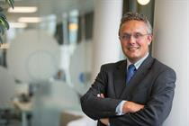 TSB readies online launch as Mike Regnier appointed top marketer