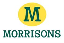 Morrisons is lagging in online shopping, but how does it fare in social media?