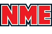 NME to supply in-flight entertainment for Virgin Atlantic