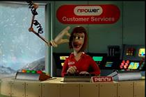 Npower tops energy brand complaints list