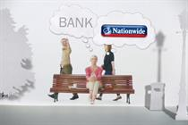 Nationwide marketing hails employees as 'most valuable assets'
