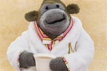 Tetley folk square up to PG Tips' Monkey but lose in ASA ruling