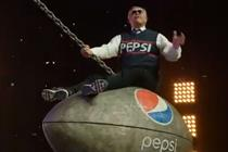 Pepsi takes #Halftime Super Bowl show to the Grammys