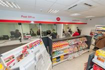 Post Office kicks off marketing hiring spree to boost commercial ambitions