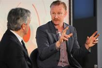 Brands can learn from One Direction, says Morgan Spurlock