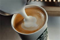 Coffee chains 'misleading customers' over recyclable cups ... and more