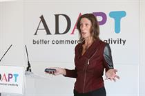 IPA ADAPT: Reducing staff churn drives performance in the talent wars