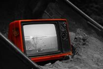 After #60YearsTVAds, will programmatic dominate the future of the small screen?