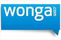 Wonga radio ad banned for trivialising high interest loans