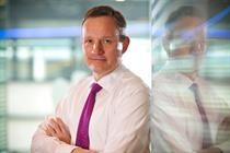 Breakfast Briefing: Barclays CEO fired, Bacardi's acquisition, Sainsbury's digital vouchers