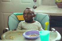 Virgin Media ad starring Usain Bolt banned
