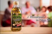 Sector insight: edible oils