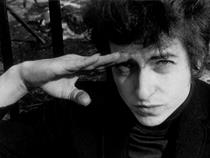 Bob Dylan's 1965 hit 'Like a Rolling Stone' gets interactive