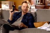 Top 10 ads of the week: Breaking Bad's Aaron Paul helps XBox reach top