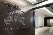 Burberry sales increase 12% after increased marketing investment