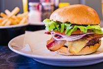 CASH slams Burger King, Pizza Express and Nando's for high salt kids' meals