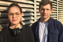 How Rupert Murdoch's grandson wants to sell news back to millennials