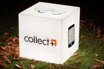 Shoppers love click and collect more than any other retail tech