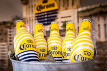 An AB InBev / SABMiller  powerhouse must not stifle the creativity of individual brands