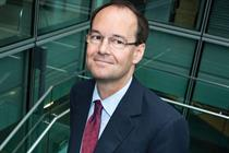 Memo to Mike Coupe: five lessons for Sainsbury's new CEO