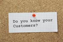 Why being customer-centric is not about generating brand love