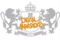 Marketing unveils Digital Mavericks
