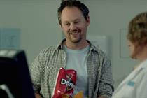 Doritos' 'Ultrasound' ad takes Super Bowl 2016 shares crown, ending Budweiser's dominance