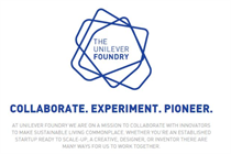 Unilever wants to accelerate crowdsourcing projects 'tenfold' with new ideas hub