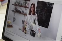 Watch: Deliciously Ella on authenticity, digital branding and being yourself