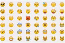 Breakfast Briefing: UK firm develops emoji PIN, Nationwide web and mobile crash