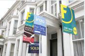 Rightmove cuts staff as property slump hits home