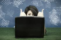 To pay or not to pay: major survey reveals what bloggers expect from brands