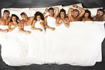 MTV uses Tunepics to share Geordie Shore in real-time