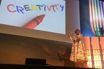Grayson Perry: be uncool, vulnerable and don't try to be original