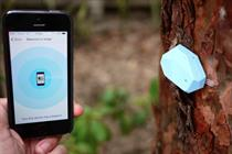 Are beacons yesterday's retail technology?