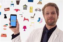Ikea's 'emoji' keyboard experiment backfires