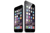 Apple is consumer darling with 'record' iPhone 6 sales