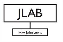 John Lewis to incubate iBeacon and smart home technology in JLAB unit