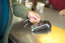 Barclaycard bPay returns with new contactless wearables