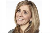 Facebook's Nicola Mendelsohn on supporting women around the world