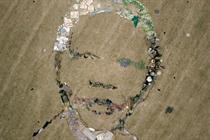 The Economist celebrates Nelson Mandela's life with interactive film