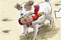Viral review: Newcastle Brown Ale's Super Bowl ad campaign #fail draws laughs