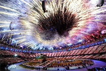 DFS to sponsor Team GB during Rio 2016, building a 'home away from home'
