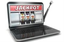 Why the majority of punters reckon online gambling ads are missing the mark