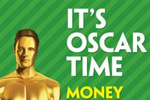 Paddy Power courts controversy with Oscar Pistorius murder trial refund offer